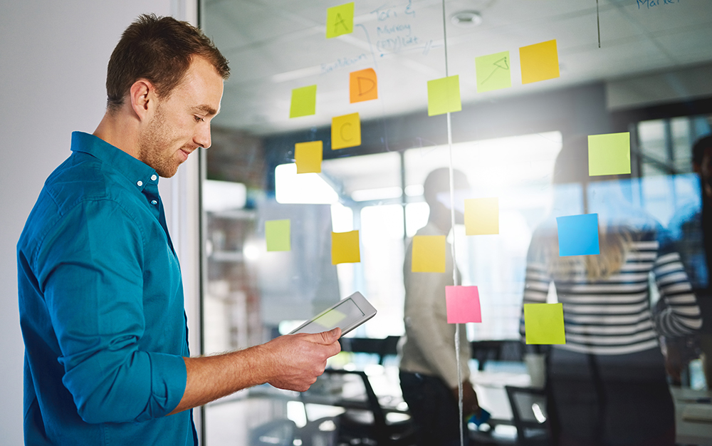 positive-emotions-increasing-employee-engagement.inspiration