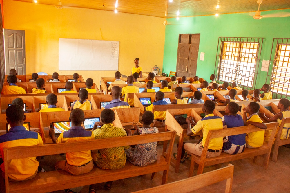 it_for_children_classroom