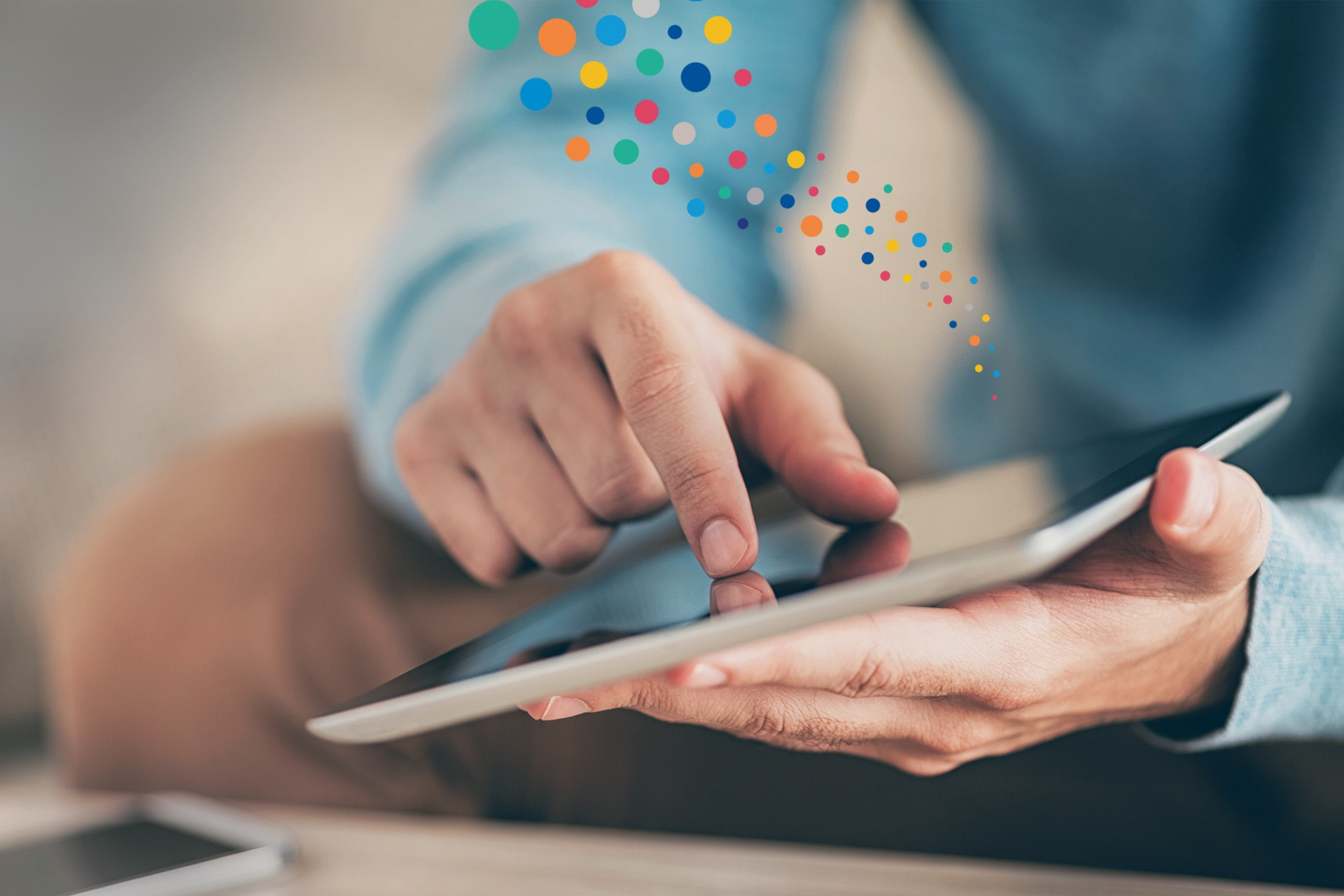 employee engagement app benify